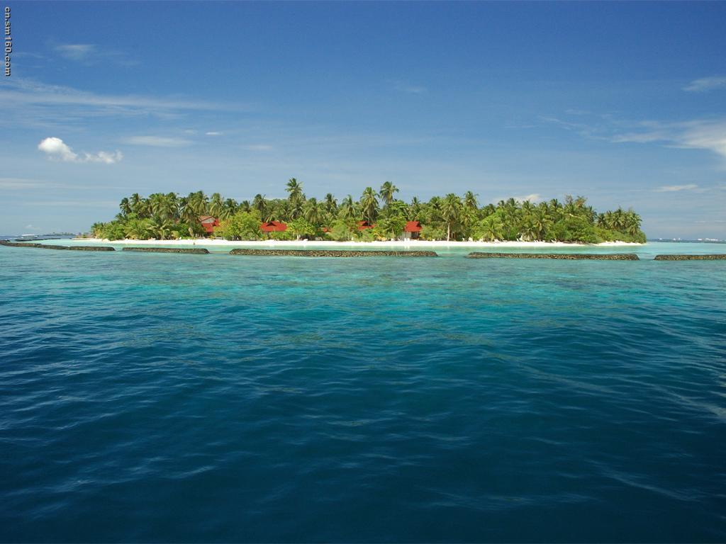 出境特价游/海岛游/深圳出发到巴厘岛可可西里休闲五日